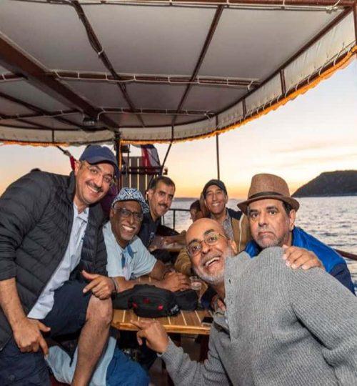 panoramic-sunset-tour-korsaro-boat-tour-13