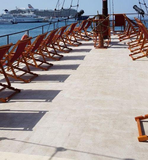 panoramic-sunset-tour-korsaro-boat-tour-15