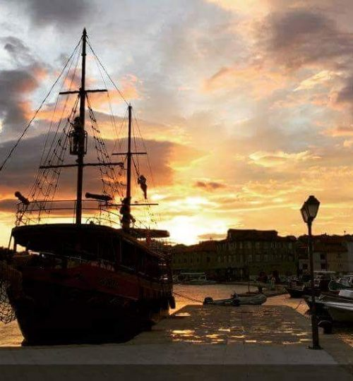 panoramic-sunset-tour-korsaro-boat-tour-2