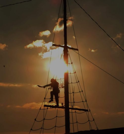 panoramic-sunset-tour-korsaro-boat-tour-5