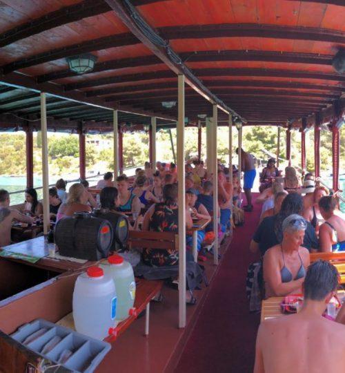 panoramic-sunset-tour-korsaro-boat-tour-9